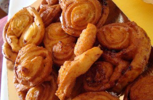 Ecco la ricetta degli arancini di Carnevale da fare in casa