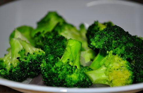 Le polpette ai broccoli e ricotta con la ricetta di Marco Bianchi