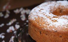Torta alle albicocche e caramello: la ricetta di Luca Montersino