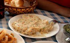 Come preparare l'insalata russa con la maionese vegana