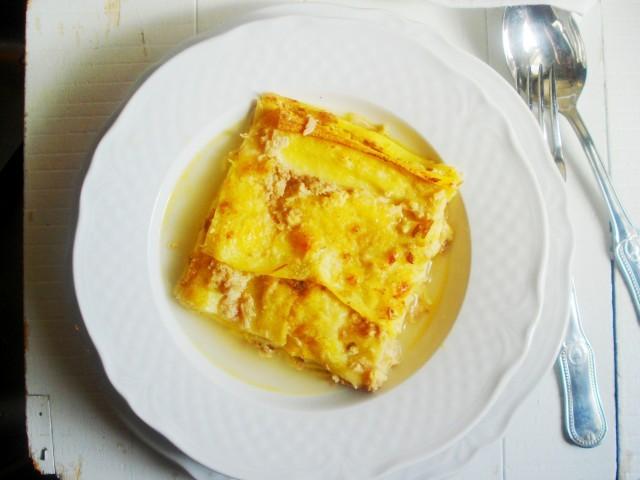 lasagna in brodo-min