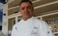 Cucinare lumache: i consigli di Uliassi