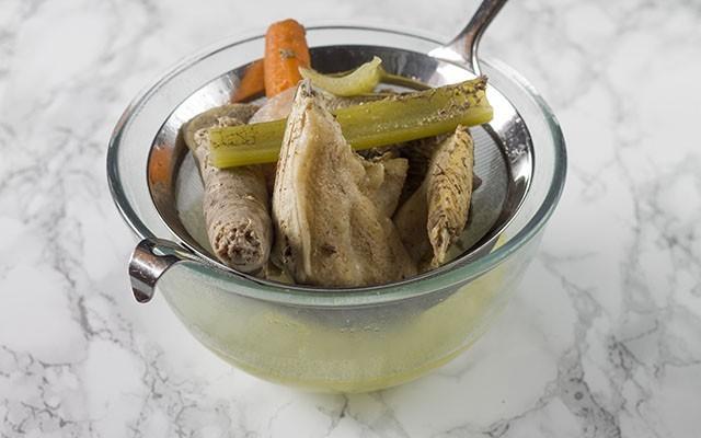 minestra maritata step2