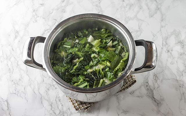 minestra maritata step6