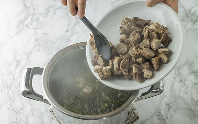 minestra maritata step7