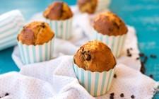 muffin senza burro-3