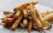 Come fare le patatine fritte con la ricetta perfetta
