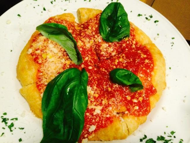 pizza-fritta.jpg (1)
