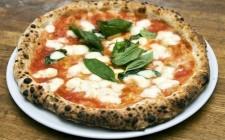 A Napoli c'è Pizza Formamentis