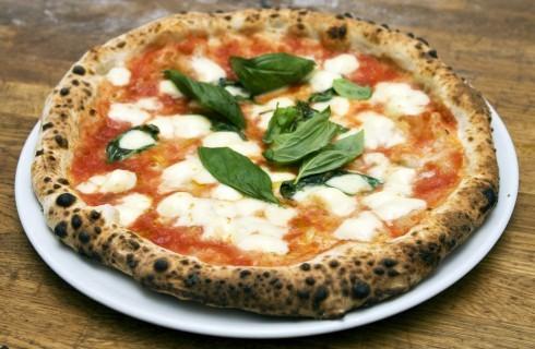 Pizza Formamentis: a Napoli il futuro della pizza napoletana
