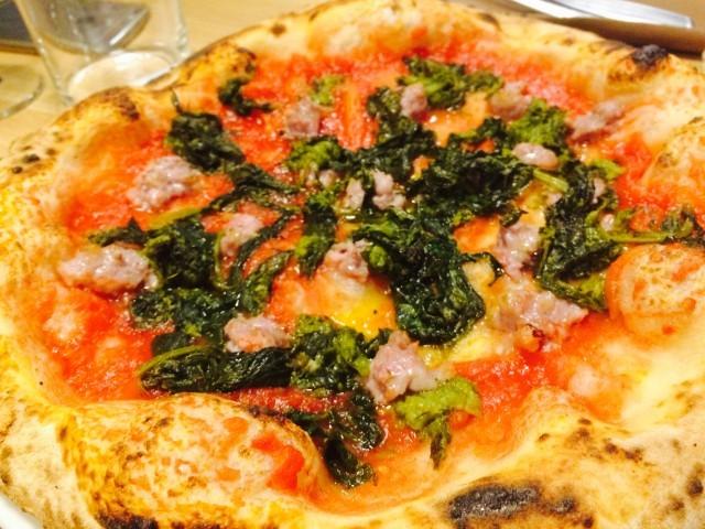 pizza-salsiccia-e-friarelli-rossa.jpg (1)
