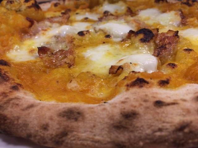 pizza-zucca-e-pancetta.jpg (1)