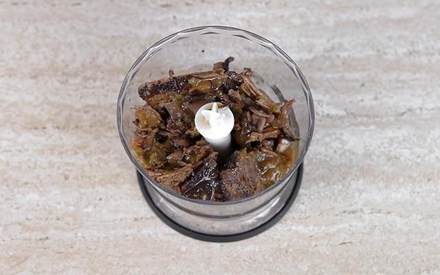 ravioli di brasato (1)