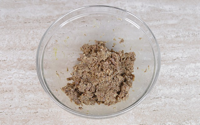 ravioli di brasato (2)