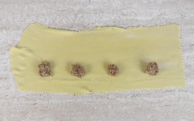 ravioli di brasato (5)