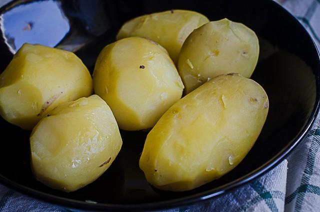 sformato di melanzane (2)