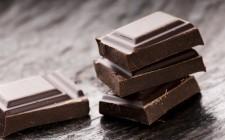Cosa non fare MAI con un buon cioccolato