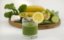 Dieta alcalina: il menu da usare