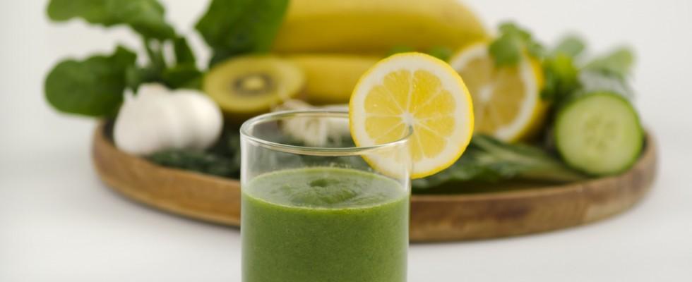 Dieta alcalina: il menu da usare per farla correttamente
