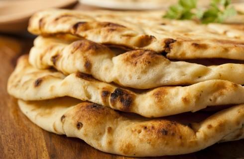 Giro del mondo in 20 tipi di pane