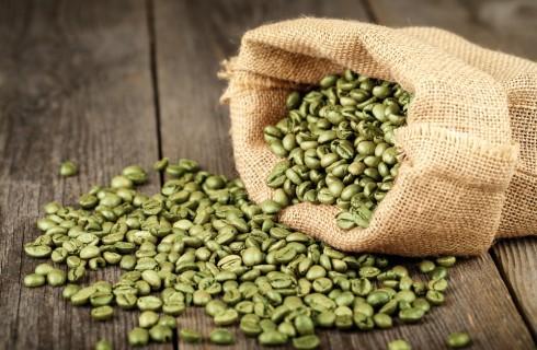 È vero che il caffè verde fa bene?