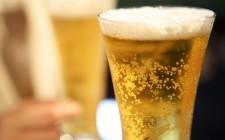 Genova: il Beer festival a Villa Bombrini