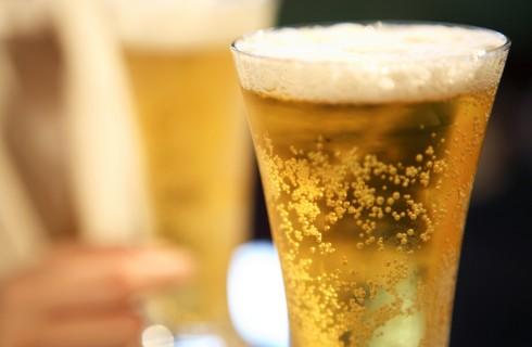 Genova: torna il Beer Festival a Villa Bombrini