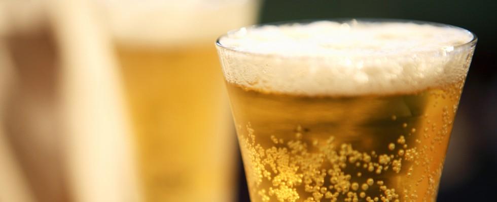 Vale la pena bere birra analcolica? Kuaska risponde