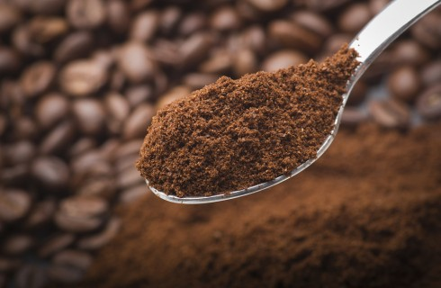Caffeina: non è dannosa per il cuore