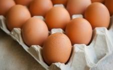 How to: pastorizzare le uova in casa