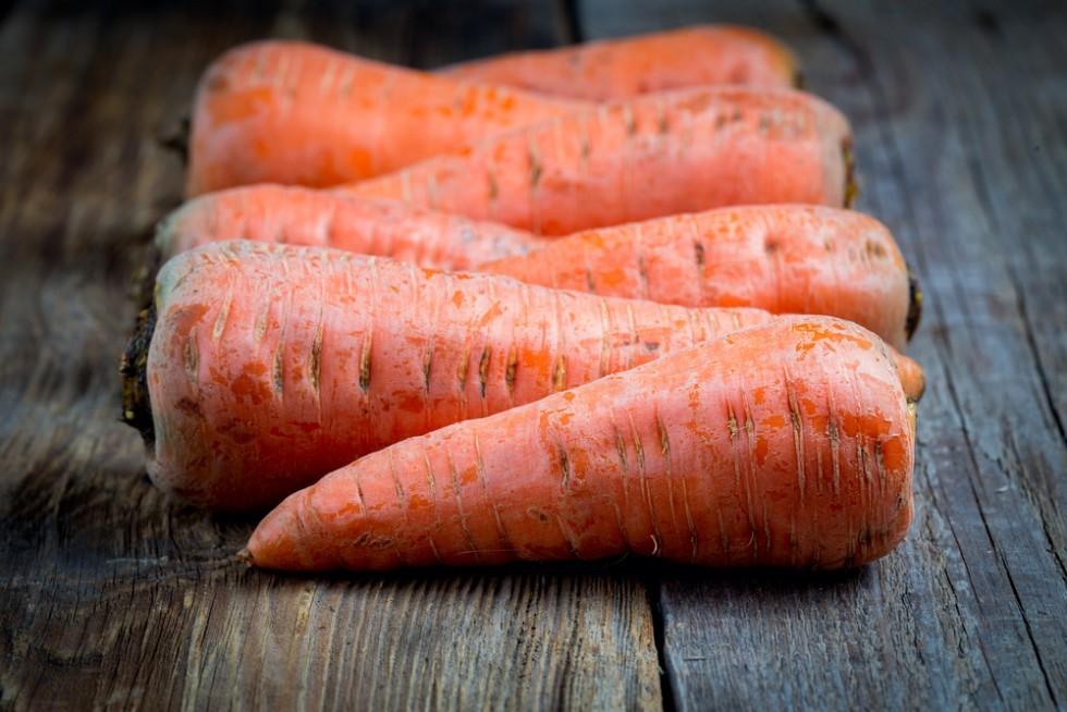 13 snack ideali per saziare la fame notturna - Foto 11