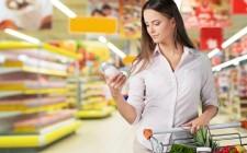 Piccola guida alle etichette alimentari