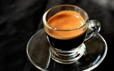 5 cose da non fare MAI con un buon caffè