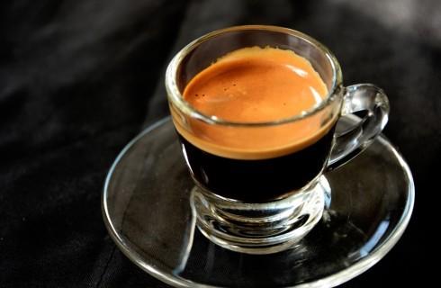 Cose da non fare MAI con un caffè pregiato