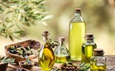 Olio di Oliva: il preferito dagli italiani