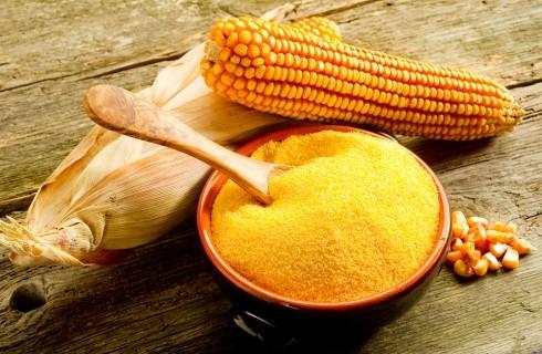 Allerta farina: ritirata quella di mais a marchio Conad