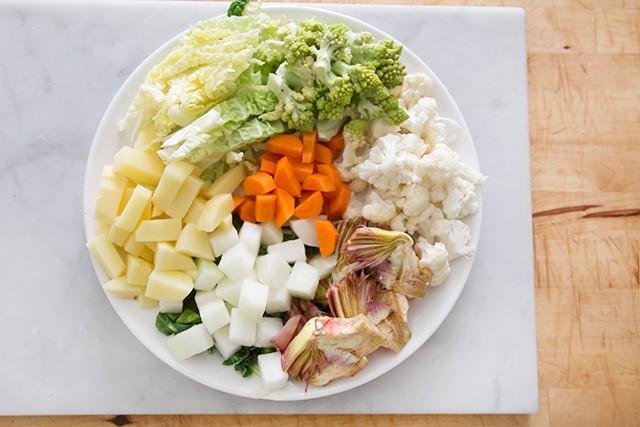 stufato di verdure (1)