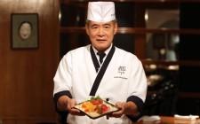 Cucina nipponica: vera solo se certificata