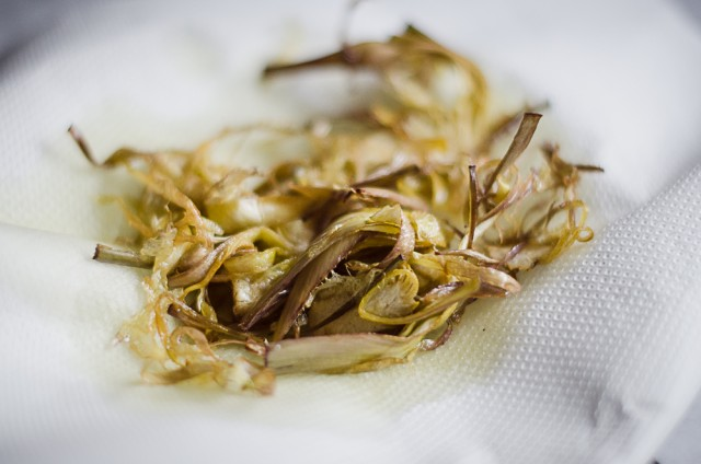 tagliatelle carciofi (4)