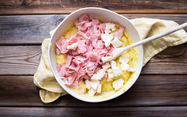 timballo di patate (3)