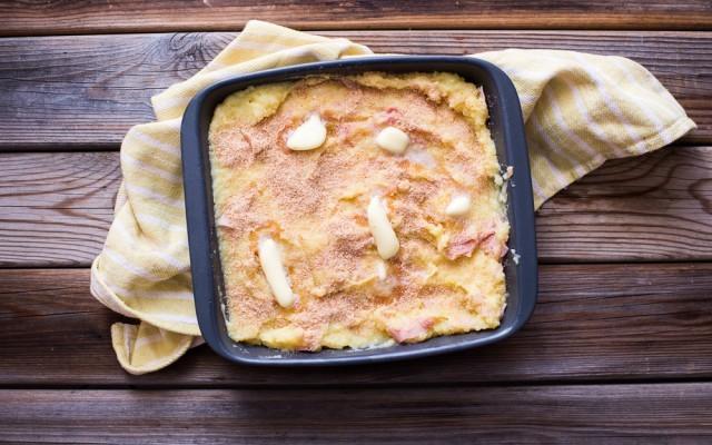 timballo di patate (4)