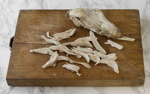 tonno di coniglio step2