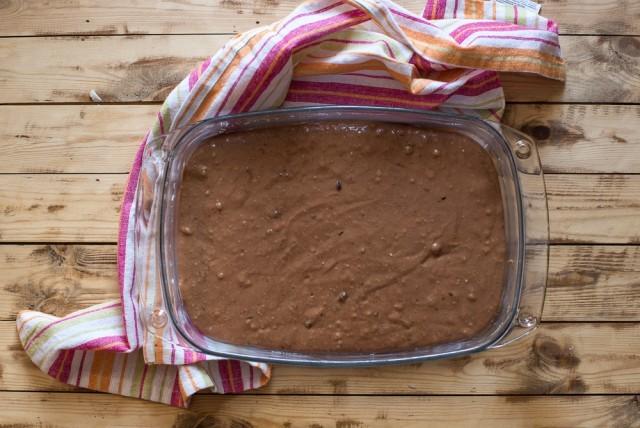 torta al cioccolato senza burro (6)