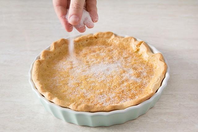 torta creme brulee (5)
