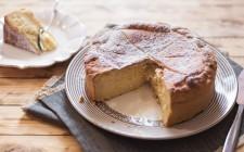 torta pasticciotto-3
