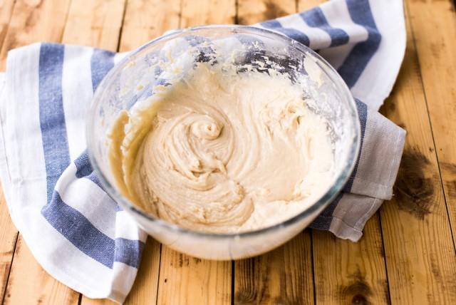torta senza latte e uova (3)