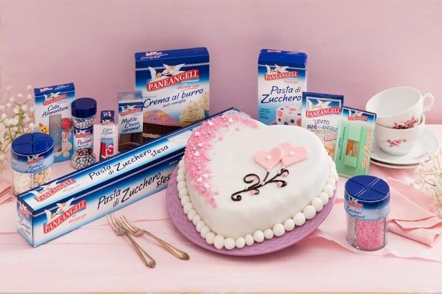 torta_amore