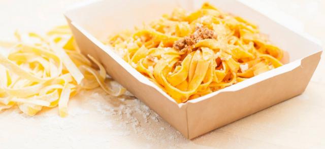tortellino bologna