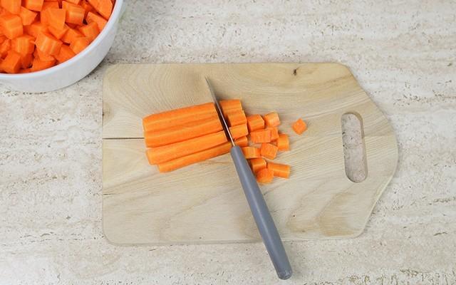 zuppa di carote (1)