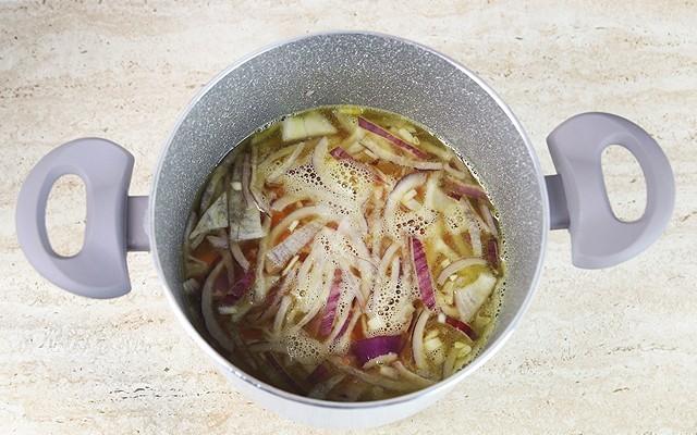 zuppa di carote (2)